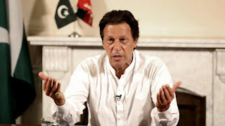 imran-call-foregn-spacialist-for-economy