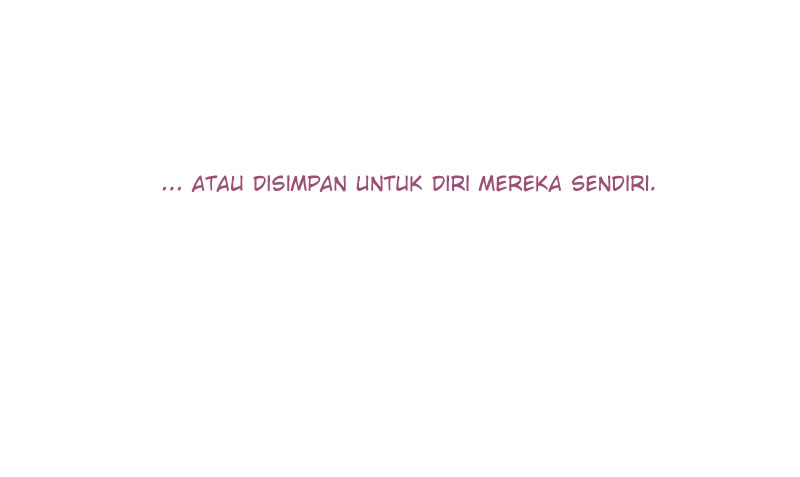 Webtoon UnOrdinary Bahasa Indonesia Chapter 21