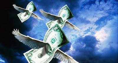 Министр финансов допускает срыв переговоров с МВФ о предоставлении кредита