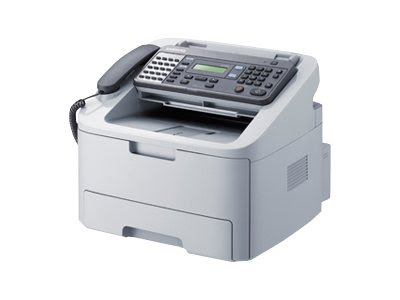 Samsung SF-650 Laser Multifunction Printer Series Driver Download