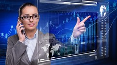 Day Trading Strategies: Stock Trading by Technical Analysis