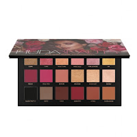 https://www.wordmakeup.com/huda-beauty-rose-gold-palette-%C3%A2%C2%80%C2%93-remastered_p1488.html