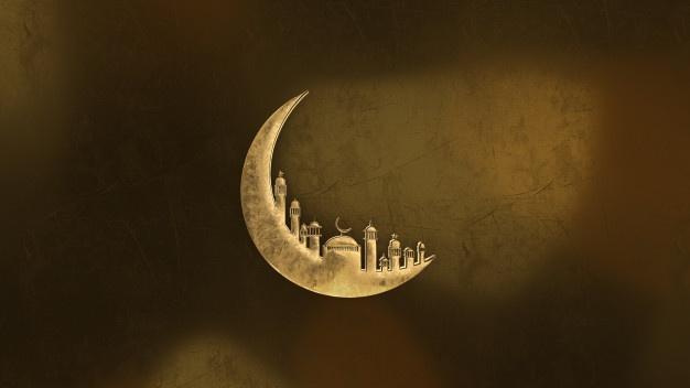 Hakikat Ibadah  | Republika Online | Astaghfirullah