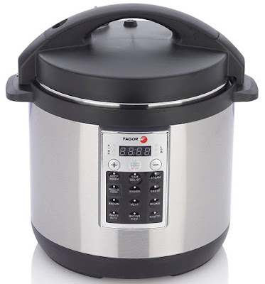 fagor-670041930-premium-electric-pressure-and-rice-cooker