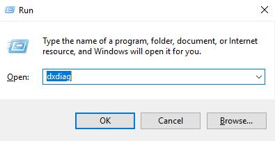 Cara Mengecek Spesifikasi PC Atau Laptop Menggunakan Command Prompt