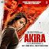 DownloadMing Akira 2016 Movie MP3 Songs Free Download Album