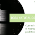 ROZA NATURAL COSMETICS - Trattamenti di BELLEZZA NATURALI