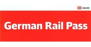 跨邦票僅整合德國境內的德鐵區域火車及私營鐵路,只有德鐵通票/德國周遊券才能搭乘ICE , ICE Sprinter, TGV, RJ, IC, EC等快車