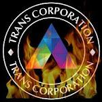 Gedung Trans Corp Terbakar Kebakaran Trans TV Trans 7