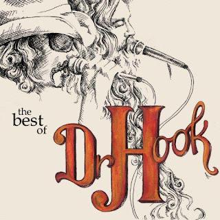 Dr. Hook - Better Love Next Time (1980)