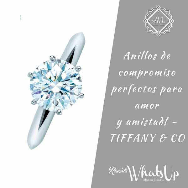 Anillos-compromiso-amor-amistad-Tiffany-Co