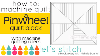 http://www.piecenquilt.com/shop/Books--Patterns/Books/p/Lets-Stitch---A-Block-a-Day-With-Natalia-Bonner---PDF---Pinwheel-x42241739.htm