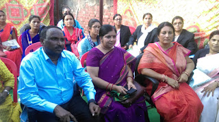 ddc-inaugrate-one-stop-center-madhubani