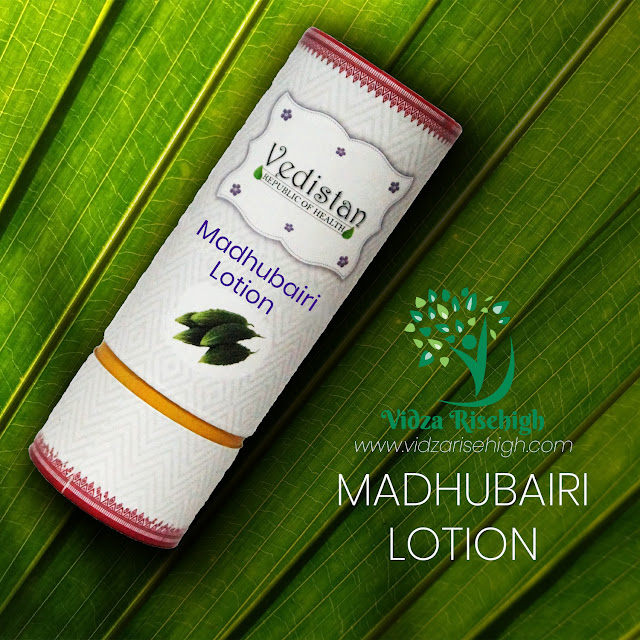 """You are not alone! Millions are there with you in this Diabetic fight. Manage your blood sugar level without any medications with """"MadhuBairi Lotion"""" by Vidza RiseHigh-Vedistan. Order now"""