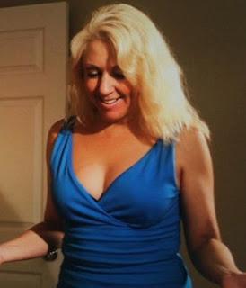 Judy Cerda