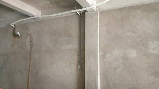Lắp + thi công + đi âm tường ống đồng quận bình thạnh Thi%2Bc%25C3%25B4ng%2B%25E1%25BB%2591ng%2B%25C4%2591%25E1%25BB%2593ng%2B31