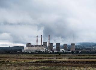 power_plant.jpg