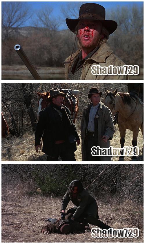 Young Guns (1988) [Western- Clásico] 1080p H264 Dual