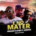 Music: Percent X 2tins ft. Iceboxx - E No Matter