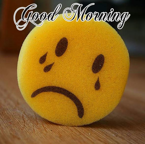 good morning jokes images telugu