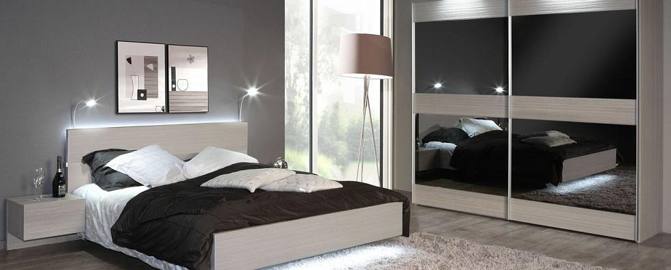 chambre coucher 2016 chambre coucher marocain. Black Bedroom Furniture Sets. Home Design Ideas