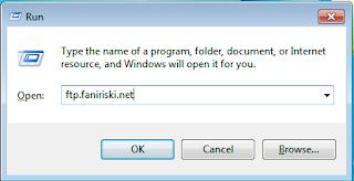 Konfigurasi FTP Server Debian 8 (4)
