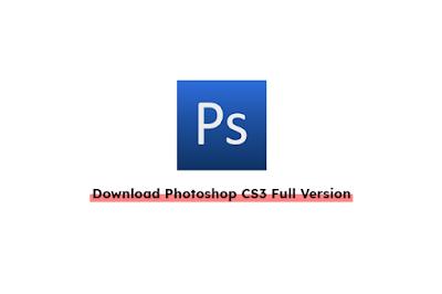 download-photoshop-cs3-full-version