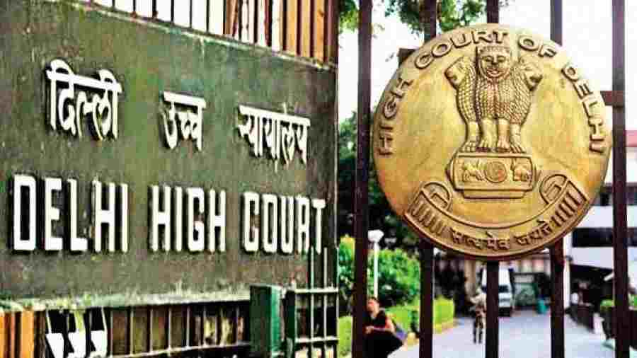 A plea has been made in the Delhi high court to refund of the examination fee of the canceled board examinations