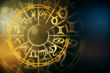 leo horoscope tomorrow  in hindi