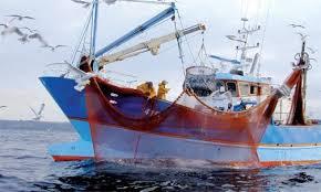 Maroc- Des hommes d'affaires du Pays basque prospectent les opportunités d'investissement dans le domaine de la pêche