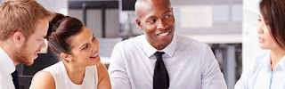 online degree programs for business management