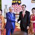 Indonesia dan Malaysia Bahas Perlindungan TKI di Malaysia