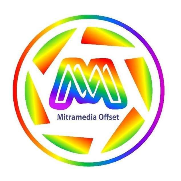 Lowongan Kerja Pati Terbaru Juli 2020 Mitramedia Offset Pati sedang membuka kesempatan berkerja untuk posisi