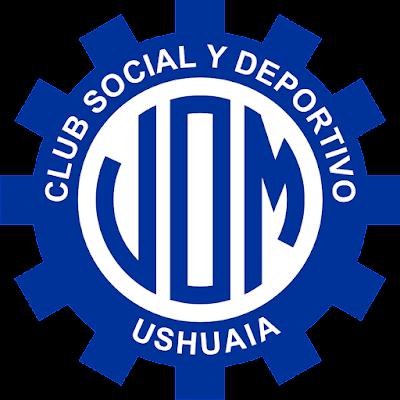 CLUB SOCIAL Y DEPORTIVO U.O.M. (USHUAIA)