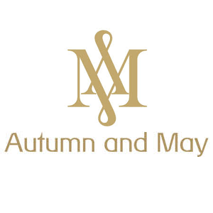 Autumn and May Coupon Code, AutumnAndMay.co.uk Promo Code