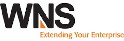 WNS Global Services urgent hiring for Scientific Writer