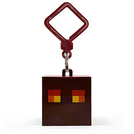 Minecraft Jinx Magma Cube Other Figure
