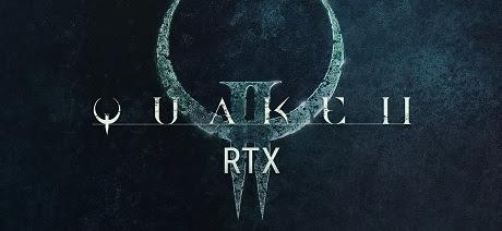 Quake II RTX-GOG