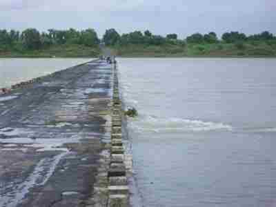 తప్తి నది Tapti River