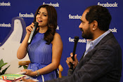 Krish ,Shreya at FB Office-thumbnail-8