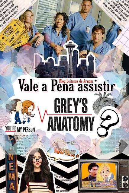 grey's anatomy grey's anatomy 16° temporada grey's anatomy netflix  grey's anatomy quis grey's anatomy 16x20 grey's anatomy cast grey's anatomy 16x16 grey's anatomy teddy grey's anatomy serie grey's anatomy décima sexta temporada grey's anatomy 3° temporada grey's anatomy sony grey's anatomy moletom grey's anatomy pôster Series seriesflix series netflix series boas series 3 apple watch series boas netflix series globo play series da globo series da netflix series netflix 2020 series netflix melhores series e filmes series amazona series hbo séries globoplay series para assistir series brasileiras netflix series mais assistidas series da globoplay series amazon prime series netflix boas series brasileiras series gratuitas series tv séries flix app series lgbt series antigas series de romance series mais assistidas netflix series melhores series rj series para maratonar series policiais series globo series coreanas series novas netflix series fox series boas para assistir series para assistir na netflix series em inglês series em alta series de suspense  series on series hulu series legais series para aprender inglês series online vip series hbo 2019 series novas series lgbt netflix series originais netflix series imdb series inteligentes series 3000 philips series online apk series que passaram na globo series lançamentos series em alta netflix series americanas series completas series mexicanas series bl series curtas netflix series gospel