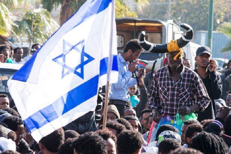 Papua Jadi Daerah Pendukung Israel Terbanyak di Indonesia, Sejumlah Muslim Jadi Ikut-ikutan