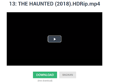 download film 13 the haunted 2018 hd full movie streaming nonton link webdl.png