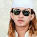 BIOGRAFI LENGKAP HABIB BAHAR BIN SMITH
