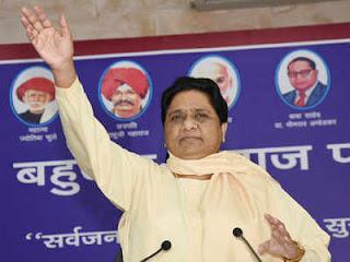congress-alliance-reduce-our-vote-mayawati