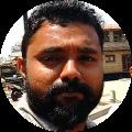 sajith.purushan_image