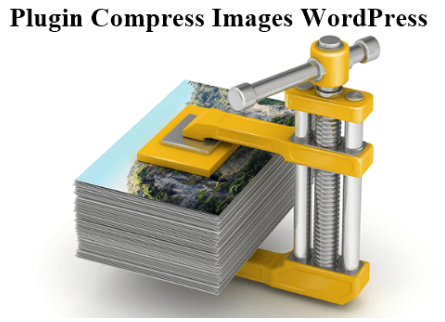 Plugin Optimasi Gambar WordPress Terbaik