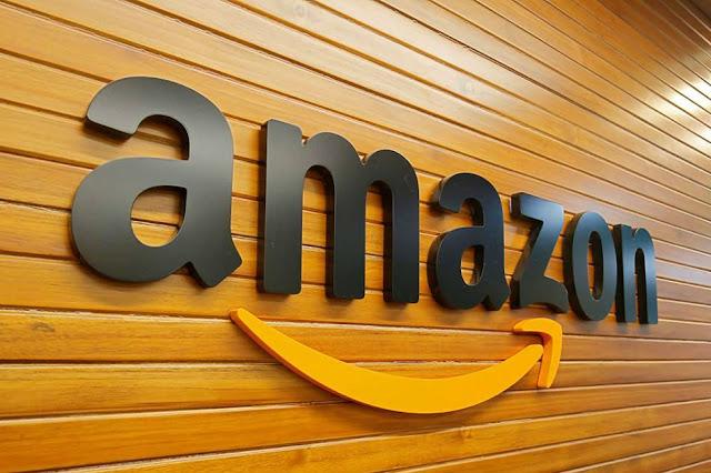 6 Amazon US Warehouses Workers Test Positive for Coronavirus