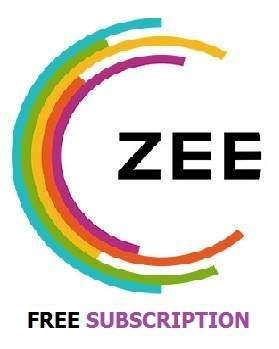 zee5 free subscription trick