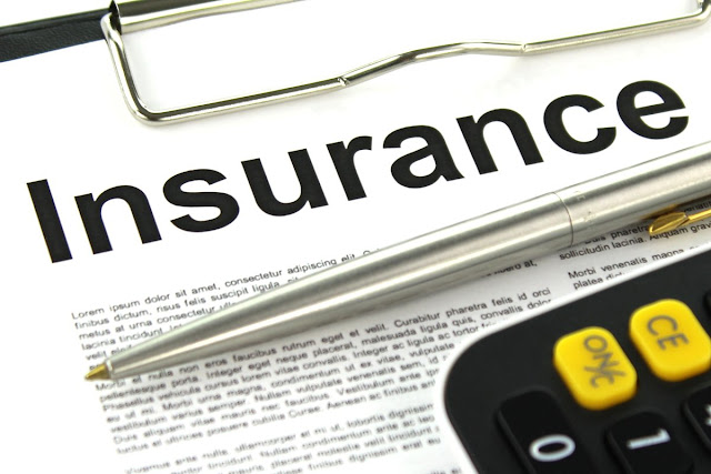 What is Insurance with Example ?